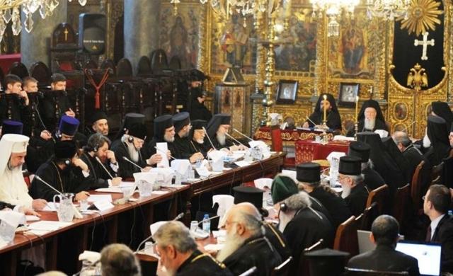 synodos_patriarchio