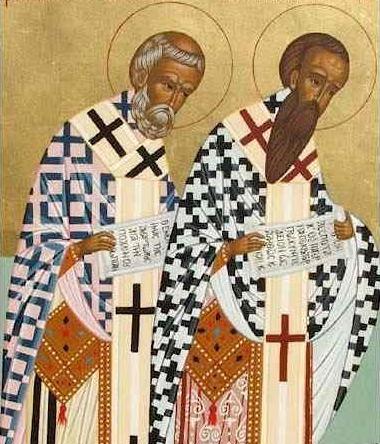 santi-basilio-magno-e-gregorio-nazianzeno